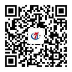 绍兴网站建设