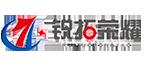 丹阳网站建设